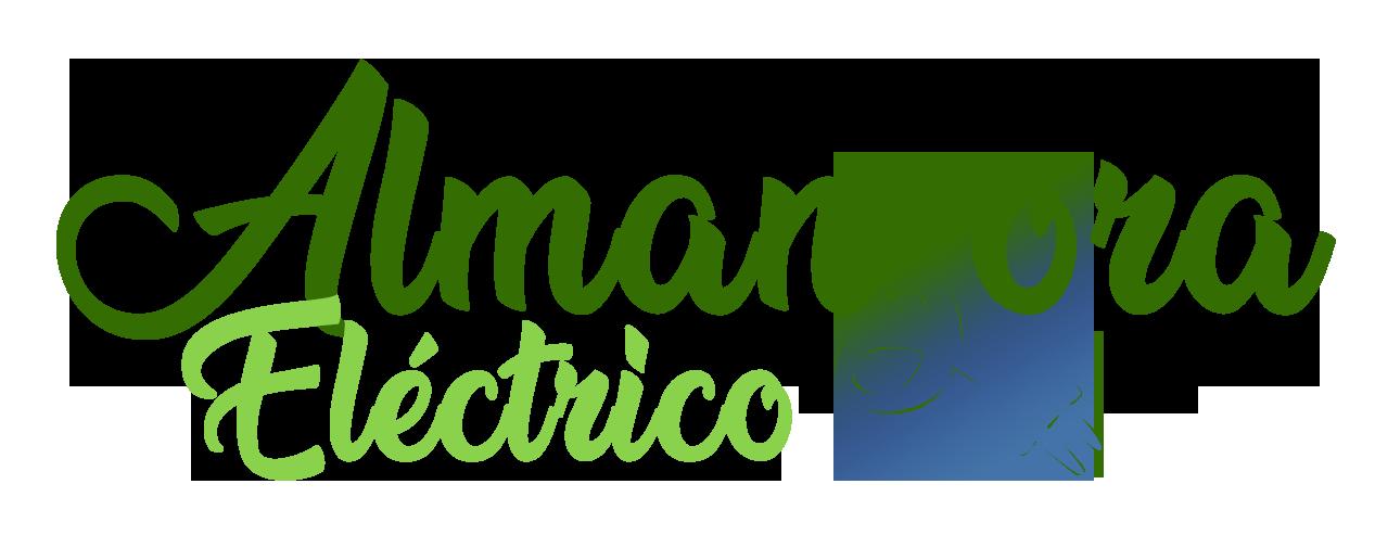 Almanzora Eléctrico